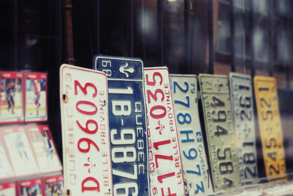 2015-03-Life-of-Pix-free-stock-photos-montreal-license-plates-garage-leeroy